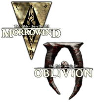Perceptualmotion co uk > Linux > Morroblivion install under Fedora